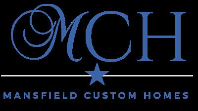Mansfield Custom Homes