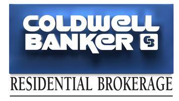 Coldwell Banker Julie Short