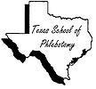 Texas School of Phlebotomy