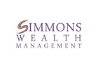 Simmons Wealth Management
