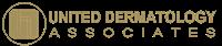 United Dermatology Associates
