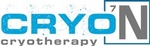 CryoN Cryotherapy