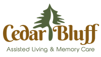 Cedar Bluff Assisted Living and Memory Care