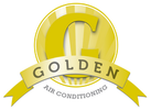 Golden Air Conditioning - Joanie