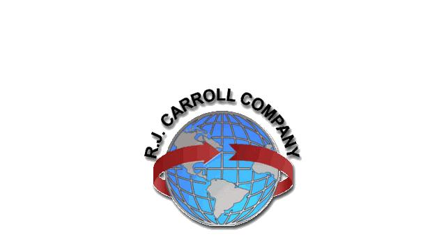 R J Carroll Company
