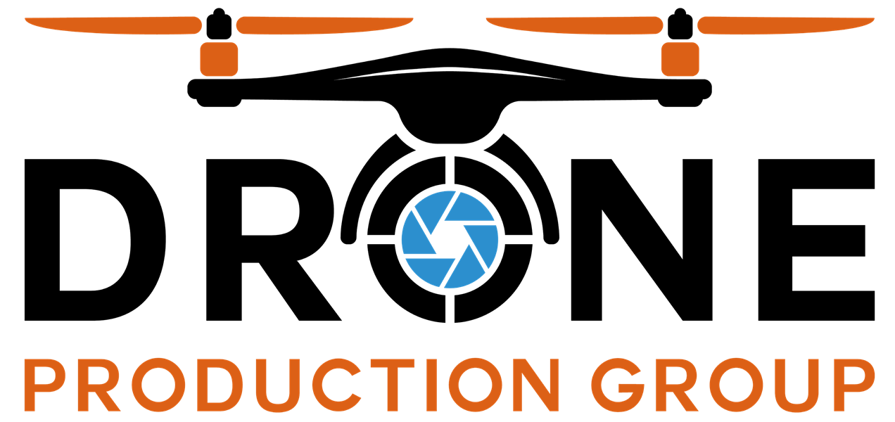 Drone Production Group