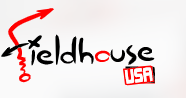 Fieldhouse USA