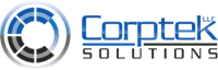 Corptek Solutions