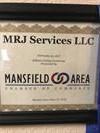 MRJ Commercial Services