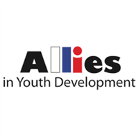 Allies in Youth Development