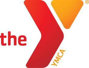 Arlington-Mansfield Area YMCA Administration Office