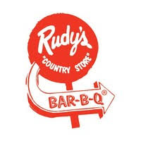 Rudy's ''Country Store'' and Bar-B-Q