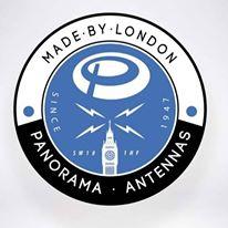 Panorama Antennas, Inc.