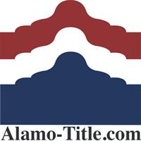 Alamo Title Company-Chris Harris and Associates PC