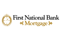 First National Bank Mortgage