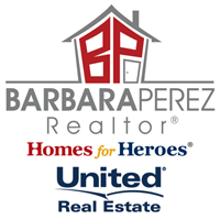 Barbara Perez - United Real Estate