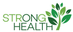 Strong on Health