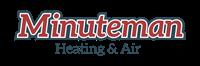 Minuteman Heating & Air