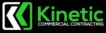 Kinetic Commercial Contracting
