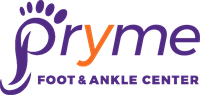 Pryme Foot & Ankle Center
