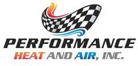 Performance Heat and Air Inc.