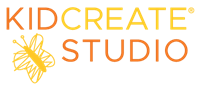 Kidcreate Studio - Mansfield