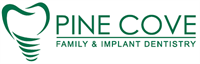 Pine Cove Dental