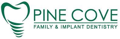 Pine Cove Dental