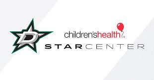 StarsCenter