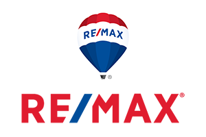 RE/MAX Associates of Mansfield - Jody Kautz