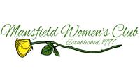 Mansfield Women's Club Holiday Raffle