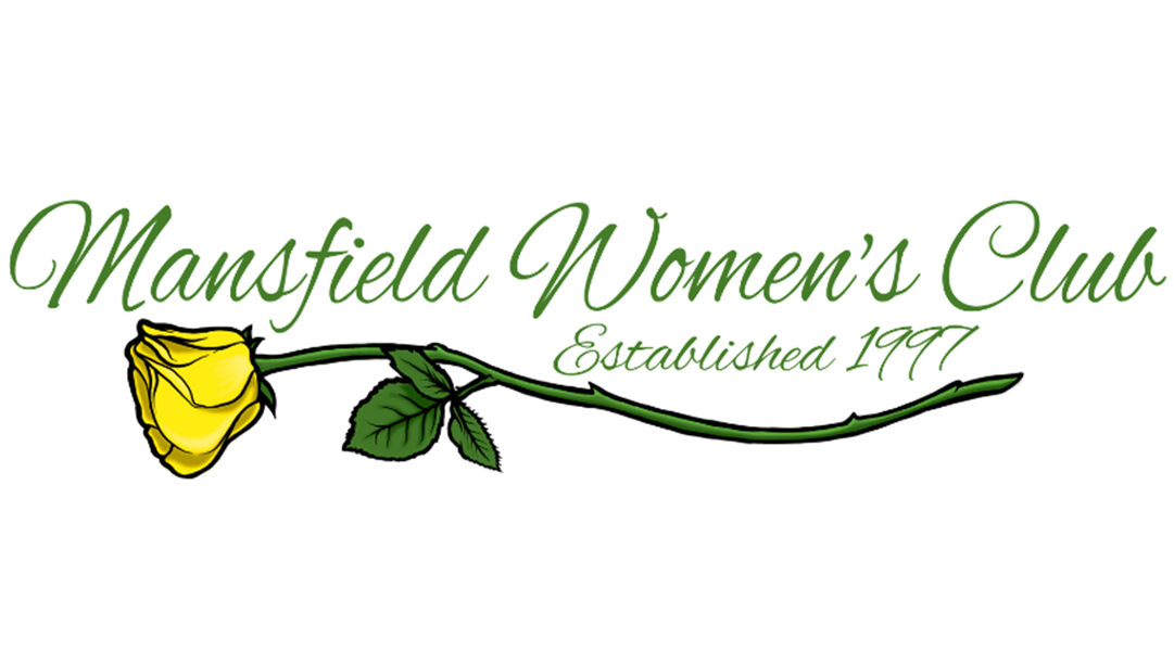 Mansfield Women's Club