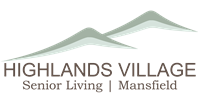 Highlands Village Senior Living
