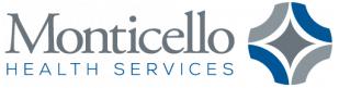 Monticello Health Services