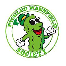 Pickled Mansfield Society