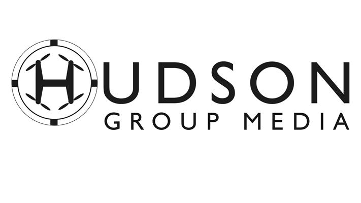 Hudson Group Media