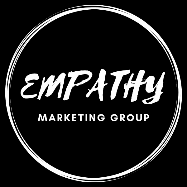 Empathy Marketing Group