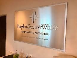 Baylor Scott & White Signature Medicine - Midlothian