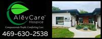 AlevCare Hospice