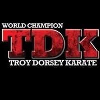 Troy Dorsey's Karate & Fitness Kick-Boxing