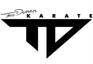 Troy Dorsey's Karate & Fitness Kick-Boxing