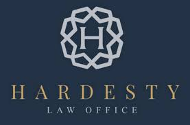 Hardesty Law Office, PLLC