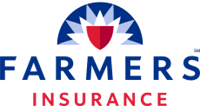 Farmers Insurance - Crystal Schuder Agency