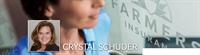 Farmers Insurance - Crystal Schuder Agency