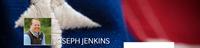 Joe Jenkins Farmers Insurance