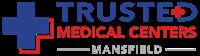 Mansfield Area CASA of Tarrant County Volunteer Info Meeting