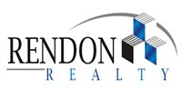 Rendon Realty, LLC