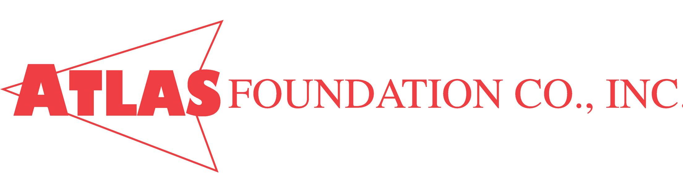 Atlas Foundation Co, Inc