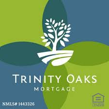 The Chillaxin Team - Trinity Oaks Mortgage