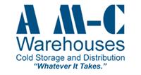 AM-C Warehouses